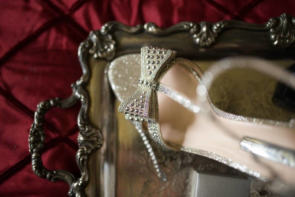 Wedding Wednesday – You're One Day From Your Big Day, Now What?