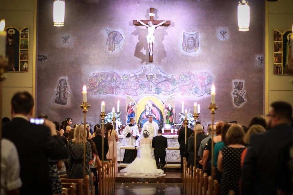 Wedding Wednesday – It's Your Big Day, Now What?!