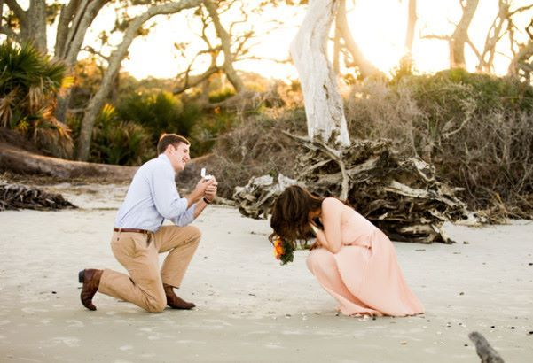 real-proposal-photo-shoot-jekyll-island