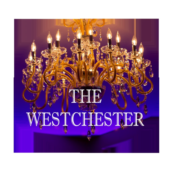 The Westchester Downtown – Fairy Godmother Friendors