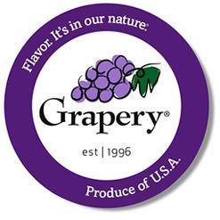 grapery_logo