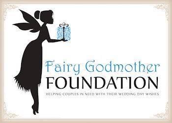 350-fgm-foundation-01