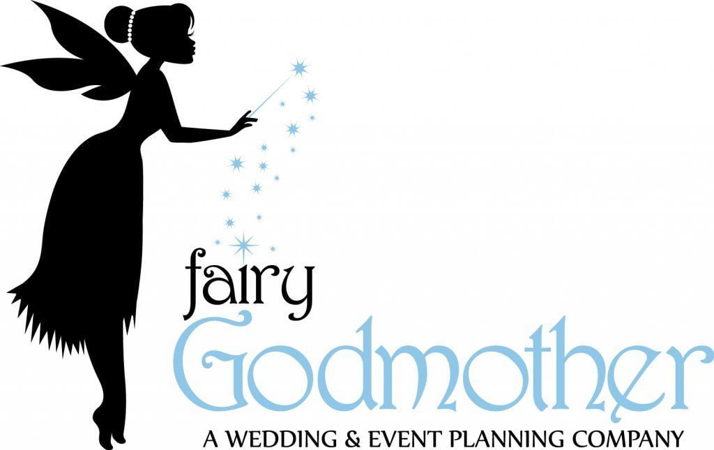 National Wedding Planner Day – Magical Monday