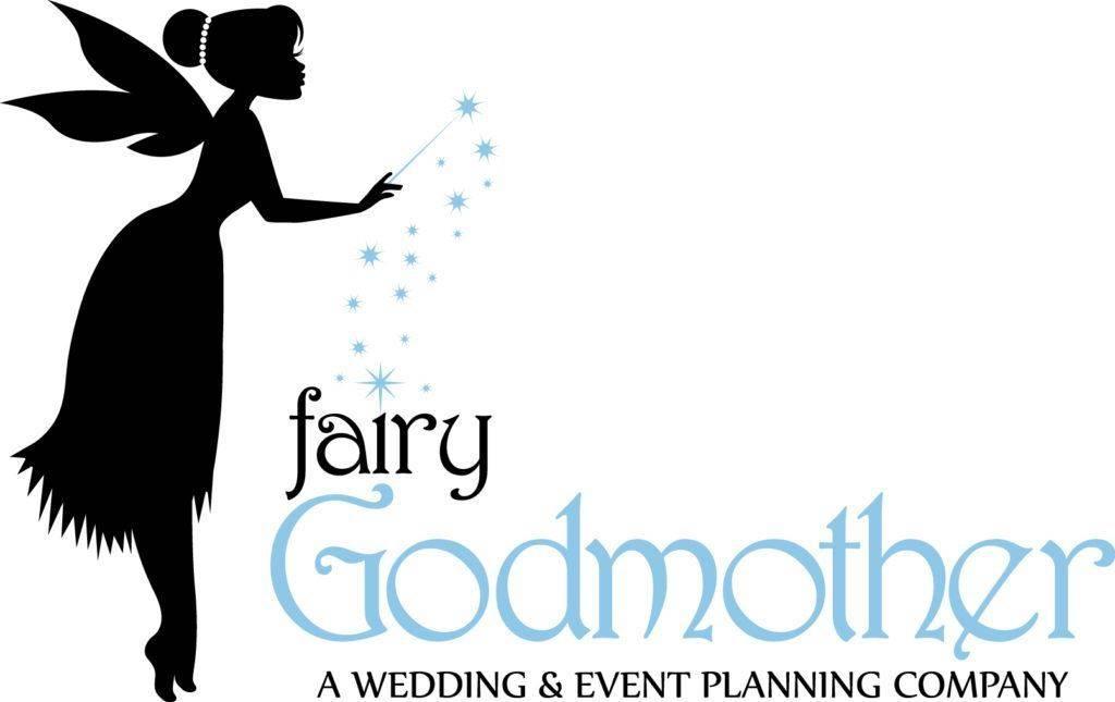 Fairy Godmother Logo
