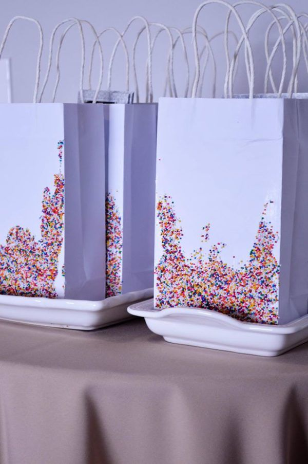 fairy-godmother-ice-cream-social-winner-bags