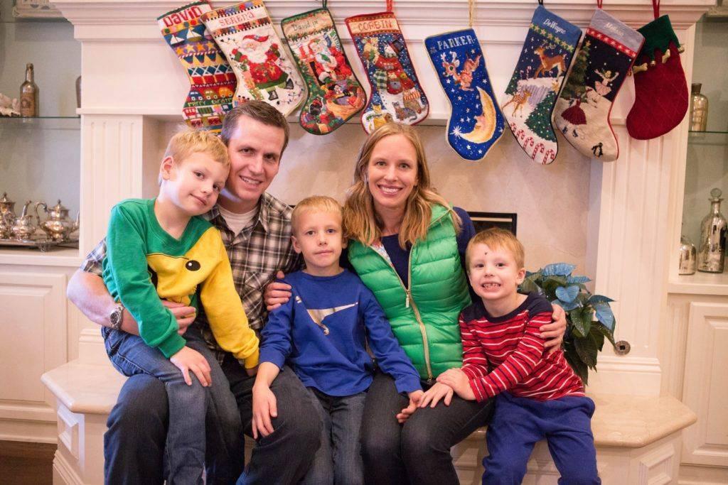 Hair Family Fairy Godmother Lego Birthday