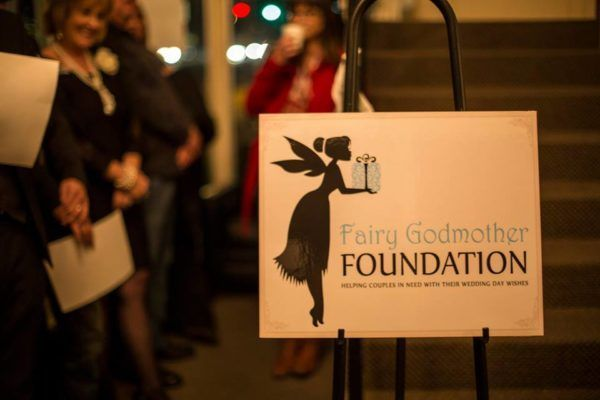 Fairy Godmother Foundation