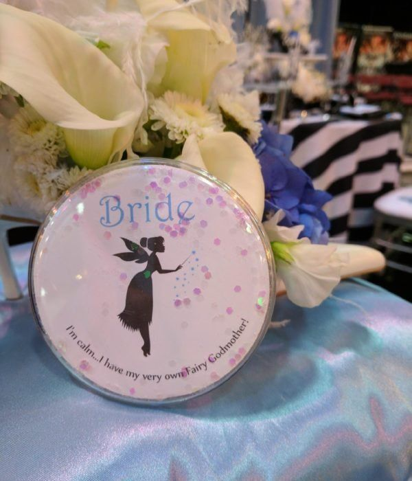 Bridal Expo Event Producers – Magical Monday