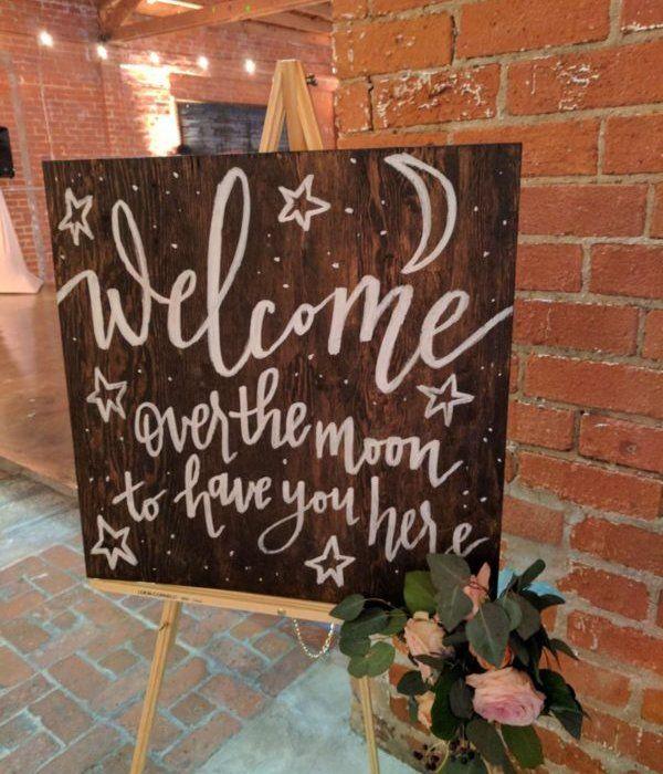Fairy Field Trip! Big Fake Wedding – Fairy Godmother Friday