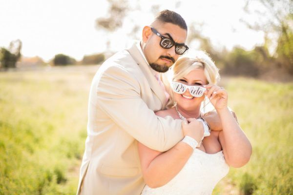 Marianne & Victor by Makenzie Photography