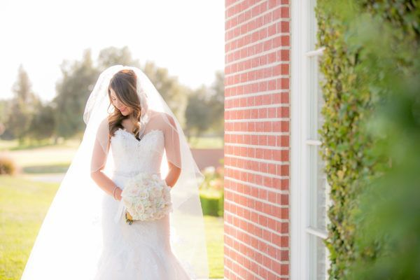 Fairy Godmother Wedding Photographer