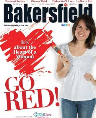 2011_BakersfieldMag_cover_Page_1