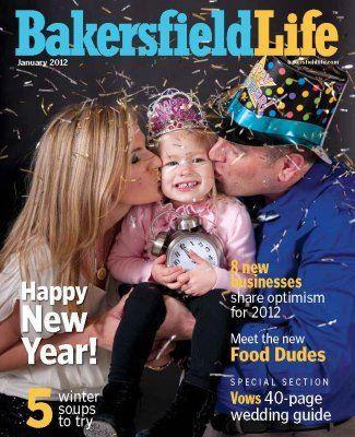 201201_BakersfieldLife_WomenWho_cover