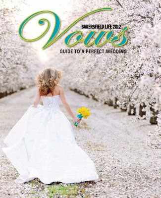 2012BakersfieldLife_Vows_cover_Page_1
