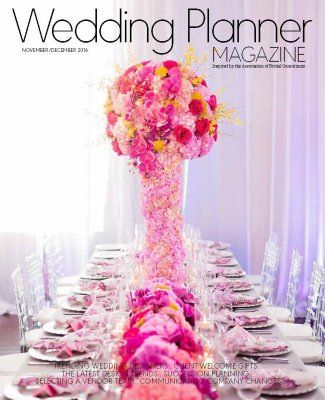 201611_WeddingPlanner_cover