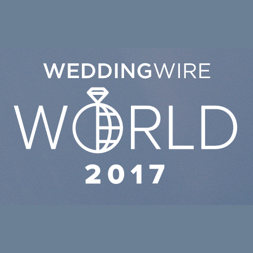 Wedding Wire World 2017