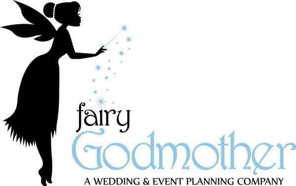 Fairy Godmother Logo