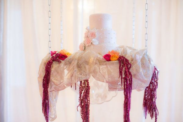 Bhakta Fairy Godmother Wedding Boone & Stacie Weddings