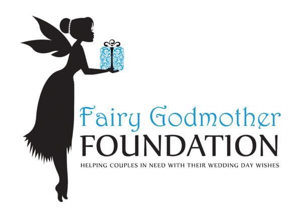FG Foundation Logo
