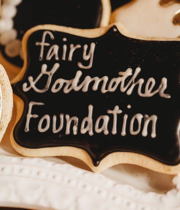 Murder Mystery for Philanthropy – Fairy Godmother Foundation
