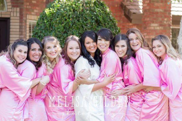 JEH Melisa Gilden Fairy Godmother Wedding