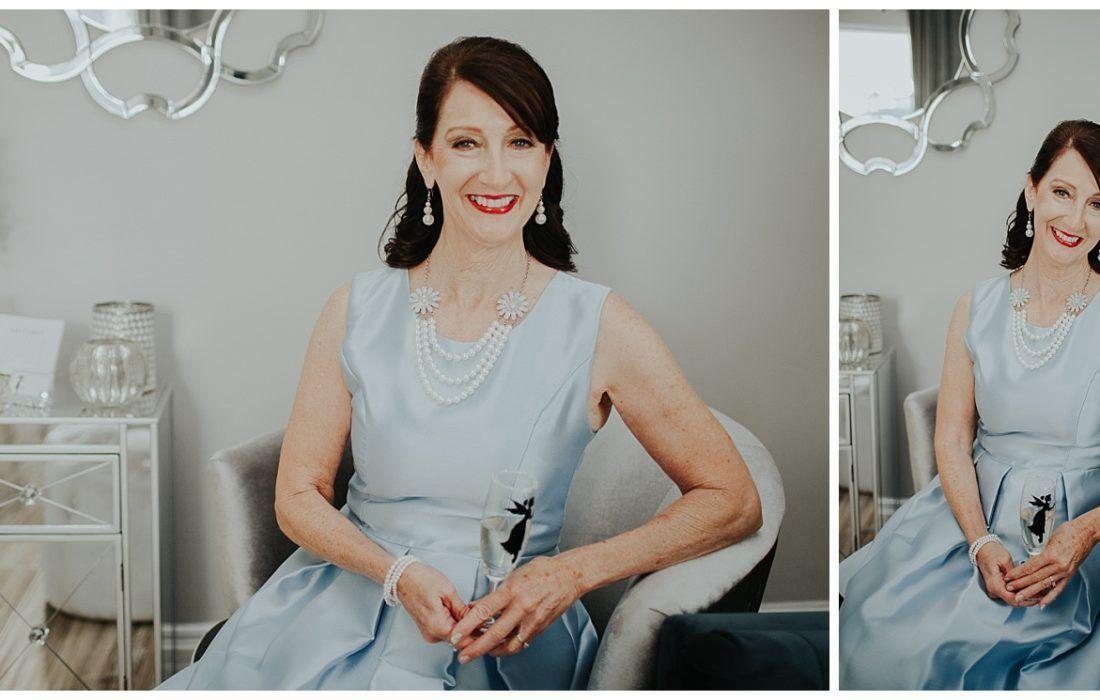 Leukemia, Fairy Godmother Janet Will Beat It! – Fairy Godmother Friday