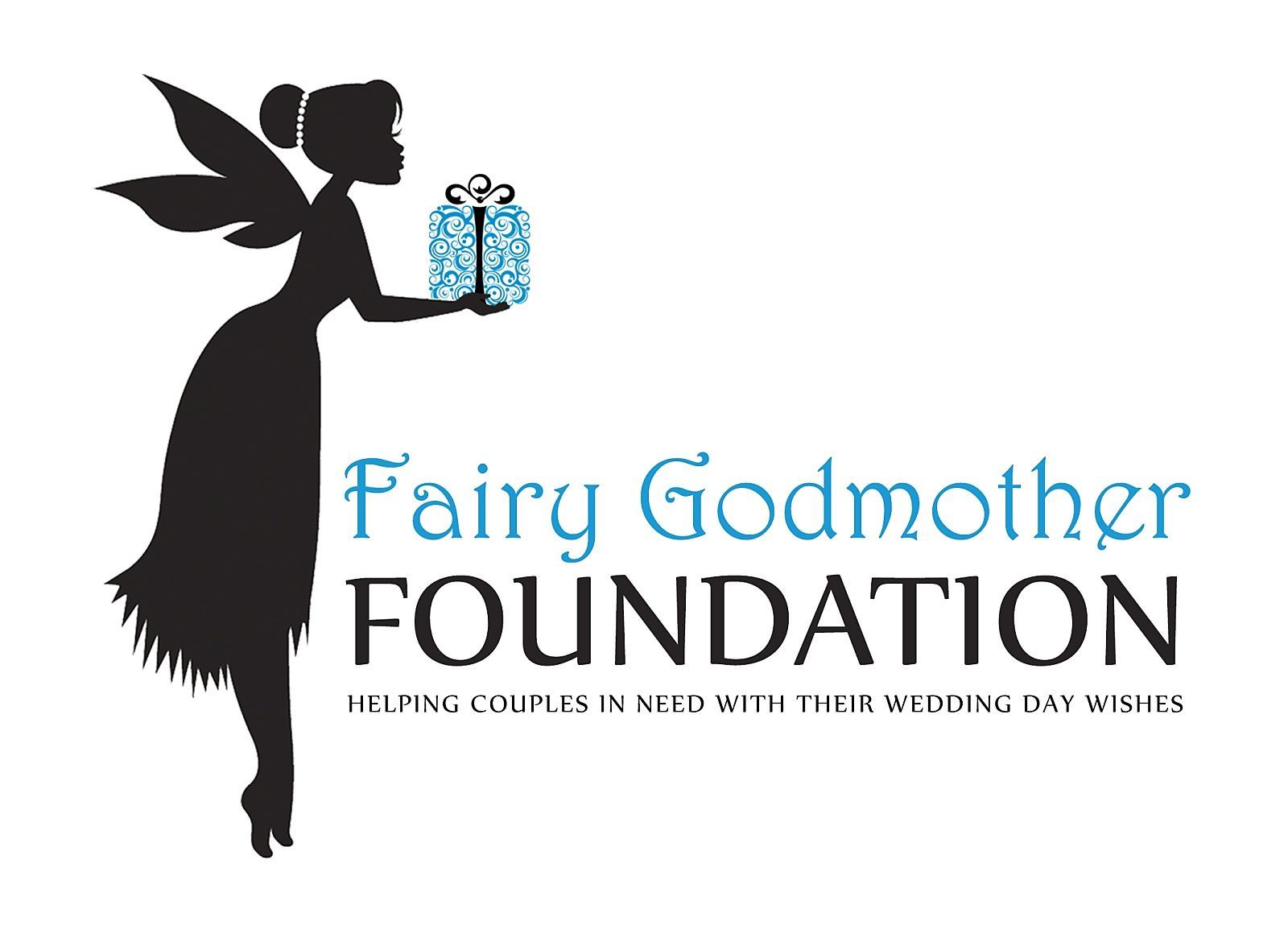Fairy Godmother Foundation 2019 Couple Route 91 Victims
