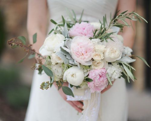 Wedding Planners & Venue Coordinators – Magical Monday