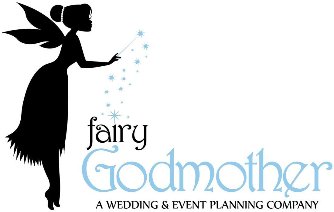 Wedding Officiants by Fairy Godmother – Fairy Godmother Friday
