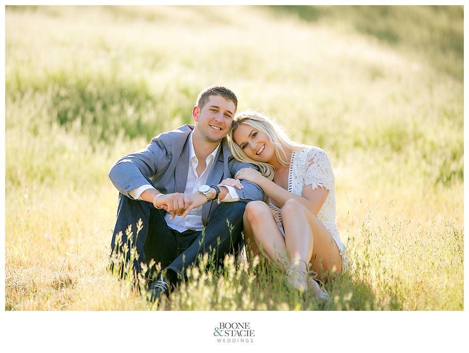 Brookey & Logan Fairy Godmother Wedding Bayonet Black Horse Golf Course