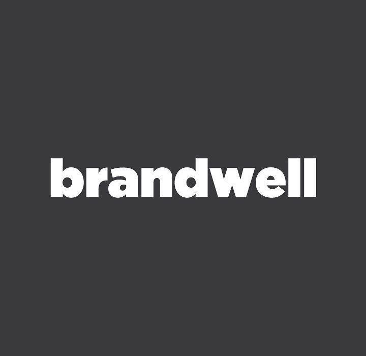 Brandwell Workshop – Fairy Godmother Friday