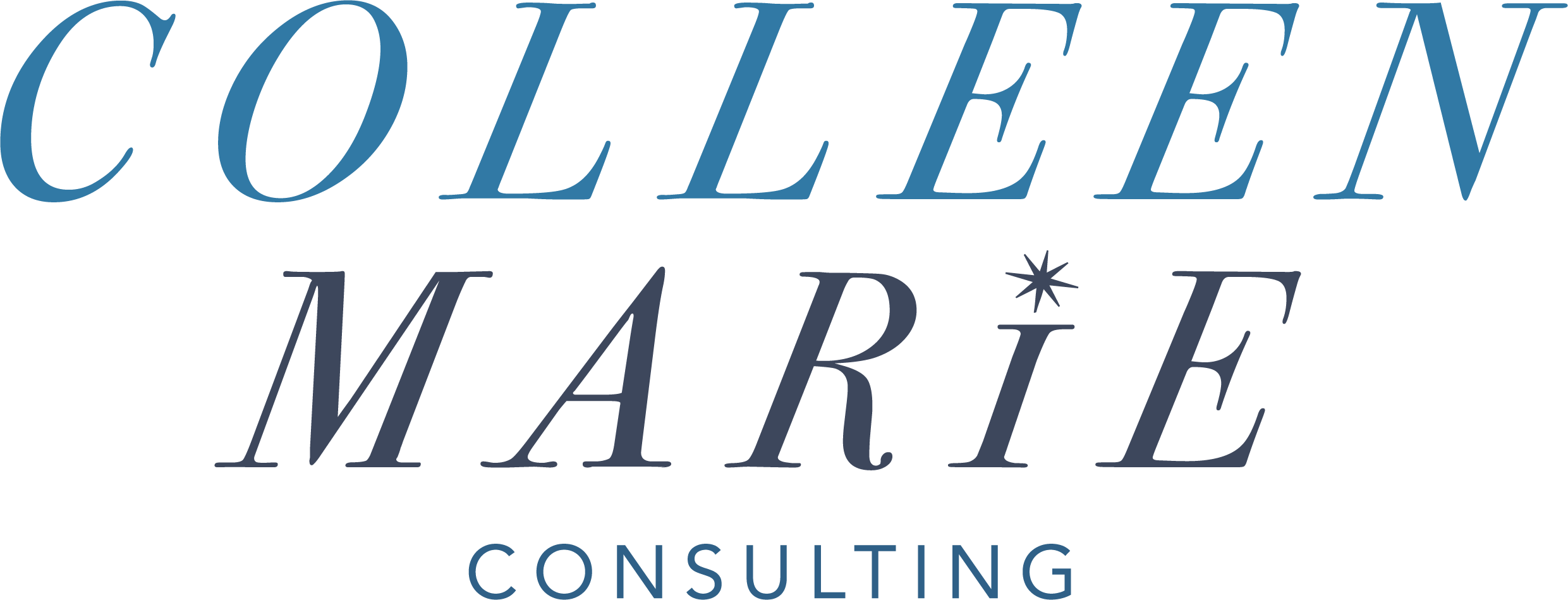Colleen Marie Consulting
