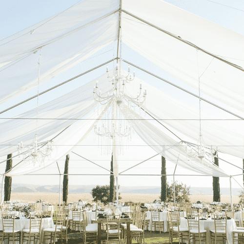 Hathaway Ranch Wedding – Raquel & Mario