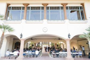 Venue Series: Bakersfield Country Club
