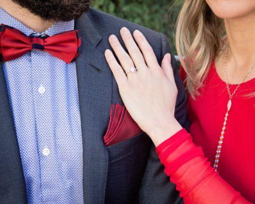 7 Valentine's Date Ideas