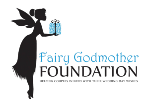 Fairy Godmother Foundation Bakersfield Non-Profit
