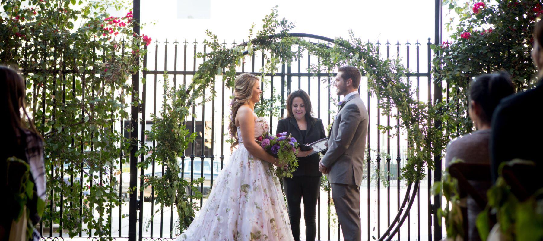 Wedding-2071 (1)