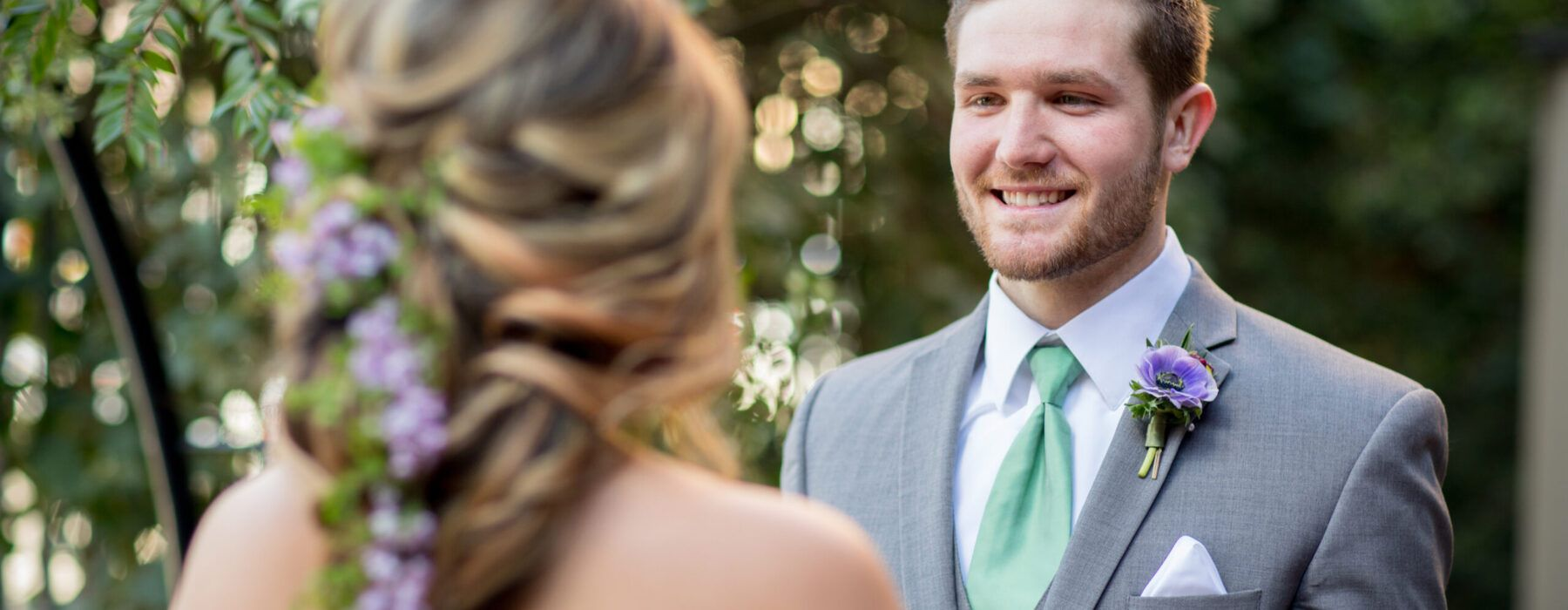 Wedding-2073
