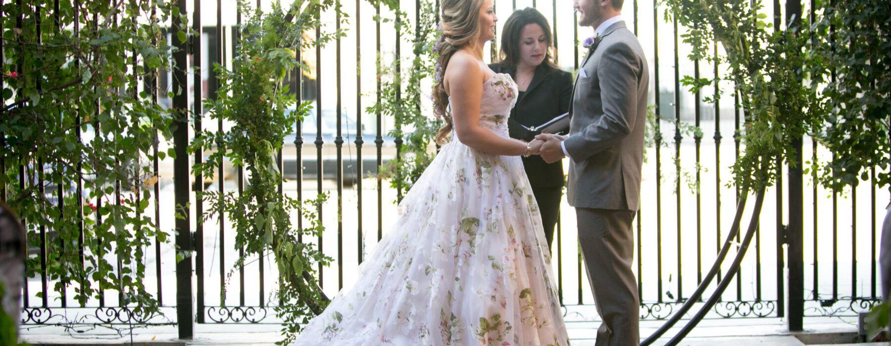 Wedding-2078 (1)