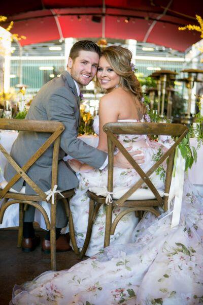 Wedding-2112 (1)